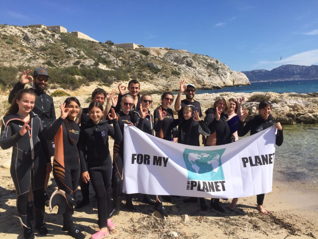 projet_ForMyPlanet2